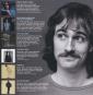 James Taylor. The Warner Bros. Albums: 1970 - 1976. 6 CDs. Bild 2