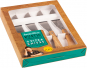 Jamie Oliver Pizza-Messer Set »Rustikales Italien«. Bild 2