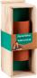 Jamie Oliver. Weinkühler »Terrakotta«. Bild 2