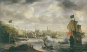 Jan Brueghels Antwerpen. Die flämischen Gemälde in Schwerin Bild 2