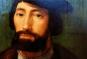 Jan Gossart's Renaissance. Man, Myth, and Sensual Pleasures. Complete Works. Bild 2