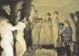 Janet Cardiff & George Bures Miller. The Killing Machine und andere Geschichten 1995-2007 Bild 2