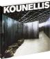 Jannis Kounellis Bild 2