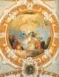 Januarius Zick 1730-1797. Gemälde, Grafik, Fresken. Bild 2