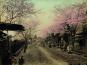 Japanese Dream. Das alte Japan in frühen Fotografien. Bild 2