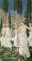 Japans Liebe zum Impressionismus. Von Monet bis Renoir. Bild 2