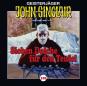 Jason Dark. John Sinclair Set. Träne des Teufels. Folgen 109-111. 3 CDs. Bild 2
