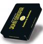 Jason Dark. John Sinclair. Zombies in Manhattan Special. CD und DVD. Bild 2