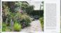 Jason Ingram. Sissinghurst. Der Traumgarten. Bild 2