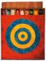 Jasper Johns. A Thing Among Things. Die Kunst des Jasper Johns. Bild 2