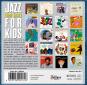 Jazz (not just) For Kids. Bild 2