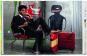 Jean-Michel Basquiat. Bild 2