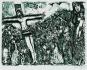 Jesus reloaded. Das Christusbild im 20. Jahrhundert. Bild 2
