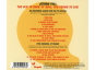 Jethro Tull. Too old to Rock'n'Roll: Too young to die! CD. Bild 2