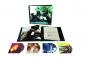Jimi Hendrix. Electric Ladyland - 50th Anniversary Deluxe-Edition. 3 CDs, 1 Blu-ray. Bild 2