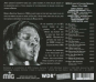 Jimmy Lindsay & Rasuji. Reggae Legends Vol.1: Live at Rockpalast 1980. CD. Bild 2