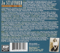 Jo Stafford. Selected Sides 1943 To 1960. 4 CDs. Bild 2