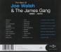 Joe Walsh & The James Gang. The Best of 1969-1974. CD. Bild 2