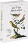 Johann Friedrich Naumann. Die Vögel Mitteleuropas. Eine Auswahl. Bild 2