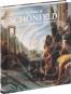 Johann Heinrich Schönfeld. Welt der Götter, Heiligen und Heldenmythen. Bild 2