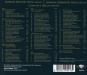 Johann Michael und Johann Christoph Bach. Sämtliche Orgelwerke. 3 CDs. Bild 2