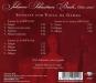 Johann Sebastian Bach. Gambensonaten BWV 1027-1029. CD. Bild 2