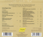 Johann Sebastian Bach. Transkriptionen & Variationen. 2 CDs. Bild 2