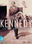 John F. Kennedy. Unter Deutschen. Reisetagebücher und Briefe 1937-1945. Bild 2
