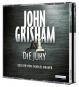 John Grisham. Die Jury. 6 CDs. Bild 2