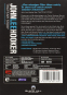 John Lee Hooker. That's My Story (Dokumentation & Konzert). DVD. Bild 2