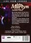 John Martyn. Live From The Camden Palace. DVD. Bild 2