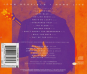 John Scofield. Hand Jive. CD. Bild 2