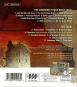 John Stewart. The Lonesome Picker Rides Again / Sunstorm. CD. Bild 2