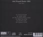 Joki Freund. Yogi Jazz. CD. Bild 2