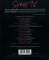 Joni Mitchell. Joni 75: A Birthday Celebration. DVD. Bild 2