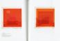 Josef Albers. Malerei auf Papier. Josef Albers in Amerika. Bild 2