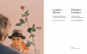 Joseph Beuys. Poster und Plakate. Bild 2