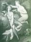 Joseph Heintz der Ältere als Maler. Bild 2