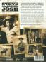 Josh, der Kopfgeldjäger Season 1. 6 DVDs. Bild 2
