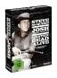 Josh, der Kopfgeldjäger Season 2. 6 DVDs. Bild 2