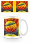 Kaffeebecher »Led Zeppelin - Celebration Day«. Bild 2