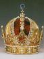 Kaiser Rudolf II. zu Gast in Dresden. Bild 2
