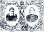 Kaiser Wilhelm II. und Kaiserin Auguste Viktoria - Reprint der Originalausgabe von 1904 Bild 2