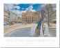 Kalender Ostpreußen Westpreußen 2016 Bild 2