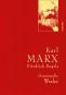 Karl Marx und Friedrich Engels. Gesammelte Werke. Bild 2