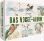 Karl Wenzel. Das Vogel-Album. Bild 2