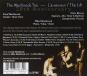 Kate Westbrook & Mike Westbrook (Westbrook Trio). L'Asceneur/The Lift. CD. Bild 2