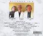 Kate Westbrook & Mike Westbrook (Westbrook Trio). Three Into Wonderfull (30th Anniversary Album). CD. Bild 2