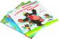 Keine Sorge, Paulchen! Schlaf gut, Paulchen! und Willkommen im Kindergarten, Paulchen! 3 Bände im Set. Bild 2