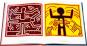Keith Haring. Gegen den Strich. Bild 2